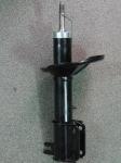 Амортизатор Эванда/Эпика(газ) передний левый (с АБС) 96337535