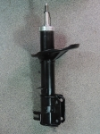 Амортизатор Эванда/Эпика(газ)передний правый(с АБС) 96337536