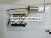 Бензонасос электрический Матиз (в сборе) под пластиковый бак 96341749