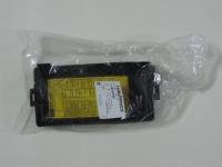 Блок предохранителей Авео верхняя крышка (GM) 96347668
