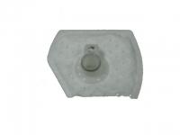 Сетка топливного насоса Нексия, Матиз 96350078-2