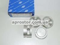 Поршни Ланос (SWP) 1,5 стандарт (без пальцев) 96350120