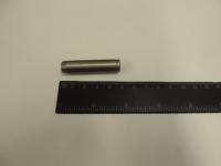 Направляющая клапана Ланос,Нексия 1.5 (Корея) стандарт 96350912