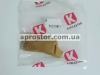 Рокер (коромысло) клапана Ланос/Нексия 1,5 SOHC (KOREA STAR) 1 шт 96351051