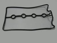 Прокладка клапанной крышки 1,6 DOHC Лачетти/Ланос/Нексия/Авео/Нубира/Такума под алюминиевую крышку (SHINKUM) 96351213