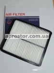 Фильтр воздушный Леганза B20005D/96351225