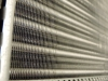 Радиатор основной Ланос (02-) 1.5i/1.6i M без кондиционера (Польша) 96351263