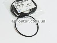 Прокладка-кольцо модуля зажигания Ланос1,5/Авео/Такума (GM) 96351738/1972943