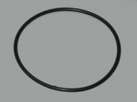 Прокладка-кольцо модуля зажигания Ланос1,5/Авео/Такума (KOS) 96351738