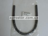 Патрубок вентиляции топливного бака Ланос/ Леганза (GM) 96351958