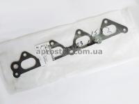 Прокладка впускного коллектора Ланос/Нексия/Эсперо/Нубира 1,6 DOHC (GM) 96352947