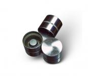 Толкатель коромысла клапана (гидрокомпенсатор) 1,6 DOHC Ланос/Нубира/Нексия/Эсперо/Лачетти/Такума (оригинал) 96376400