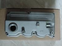 Крышка клапанов Матиз 0.8 (GM) 96376578