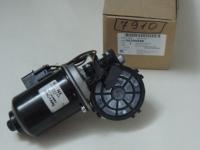 Мотор стеклоочистителя(трапеции)Эванда(GM) 96386696