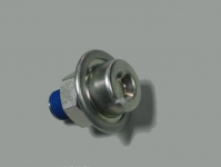 Регулятор давления топлива Лачетти(GM) 96386769