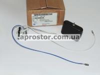 Датчик уровня топлива Ланос (GM) 96388930