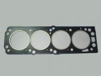 Прокладка ГБЦ 1,5 8клап SOHC Ланос/Нексия/Авео/Вида 96391433/96181216