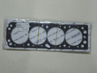 Прокладка ГБЦ Ланос,Нубира 1,6 (SHINKUM) 96391436/96378802/96391435