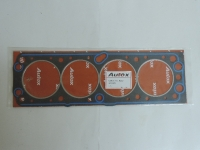 Прокладка ГБЦ Ланос,Нубира 1,6 (AUTOX) 96391436
