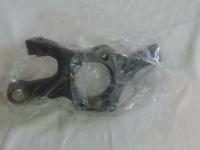 Кулак поворотный Лачетти задний правый (Х-2) 96474031/96407221