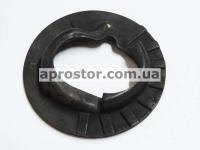 Подушка пружины Лачетти-WAGON задняя нижняя (GM) 96408290