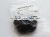 Крышка масляной горловины Ланос 1,5/Авео/Лачетти 1,6 (GM) 96413100