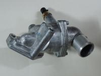 Термостат Лачетти 1,8 (LDA) GM 96414627