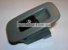 Кнопка электростеклоподъемника Лачетти (GM) 96417454