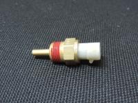 Датчик температуры охлаждающей жидкости Лачетти 1,8- 2,0 (INZI) 96440380