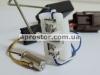 Датчик уровня топлива Лачетти 1,8 (GM) 96447441