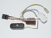 Датчик уровня топлива Авео Т200 (оригинал) 96447655/96447656/96404680