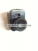 Кнопка регулировки зеркал АвеоТ-200,Матиз (GM) 96452463