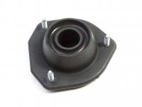 Опора амортизатора Лачетти (P.H) задняя (оригинал) верхняя 96457360