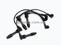 Провода высоковольтные силиконовые Лачетти/ Такума 1,8-2/ Эванда/ Нубира/ Леганза/ Эпика (DM) 96460220