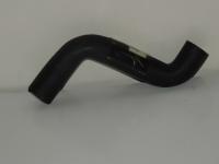 Патрубок сапуна Нубира/ Леганза 1,8 (P.H) оригинал 96461030