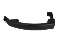 Ручка двери Авео-3 (Т250) передняя/ задняя левая/ правая (GM) наружная 96468253