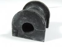 Втулка стабилизатора Лачетти передняя (универсал) SHINHWA 96474041/96839849/96434541