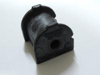 Втулка стабилизатора Лачетти задняя (10мм) YANGJI 96474043