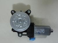 Мотор стеклоподъемника Лачетти (оригинал) передний правый 96475129