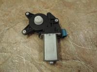 Мотор стеклоподъемника Лачетти передний правый 96475129