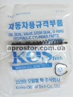 Рем комплект цилиндра сцепления главного Ланос/Сенс (HSCO) 96481284