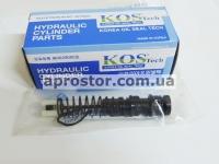 Рем комплект цилиндра сцепления главного Ланос/Сенс (KOS) 96481284