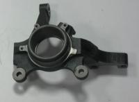 Кулак поворотный Лачетти передний правый (Х-2) 96488824