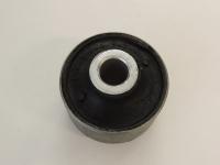 Сайлентблок переднего рычага Нубира (RPI) передний 96492383