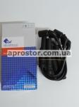 Провода высокого напряжения силиконовые Ланос/Нубира/Авео/Такума 1,6 (KAP) 96497773