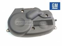 Защита ремня ГРМ Лачетти (LDA) верхняя (GM) 96499376