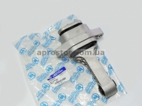 Подушка двигателя Авео (алюминиевая) задняя (G.Y) Корея 96535402/96514221