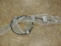 Трос ручника Авео (GM) правый 96534871