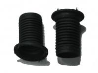 Пыльник переднего амортизатора Авео (GM) 96535008