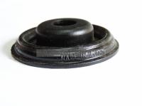 Шайба стопорная (упорная) переднего амортизатора Авео (Корея) 96535013